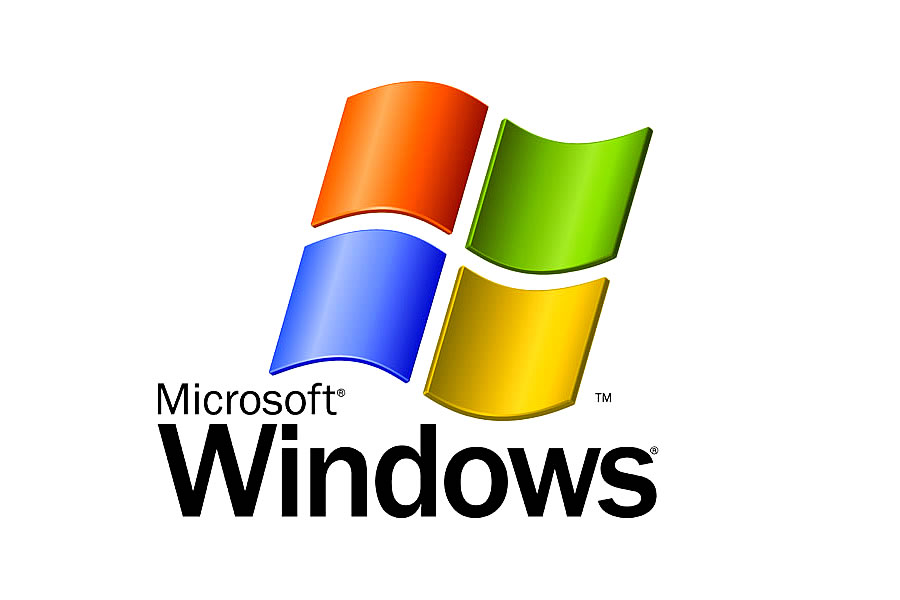 La nueva modalidad de estafa en Windows